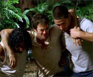 1x08-g2-1-Sayid-Boone-Jack