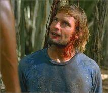 1x08-g9-2-Sawyer