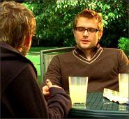 1x07-fb4-3-Charlie-Liam