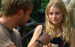 1x10-g2-2-Charlie-Claire
