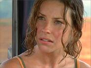 1x03-Kate-1