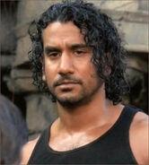 6x05-g11-2-Sayid