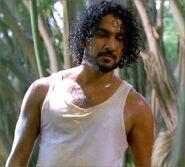 1x08-g9-1-Sayid