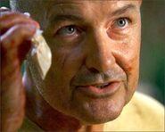 1x07-g5-3-Locke