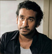 6x06-g3-4-Sayid