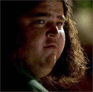 1x09-g3-2-Hurley