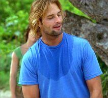 1x08-g5-5-Sawyer