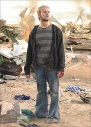 1x01-Charlie