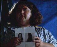 1x03-g1-3-Hurley