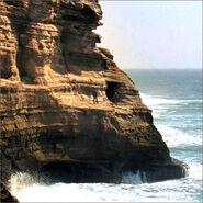6x04-g14-1-cave