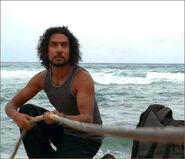 1x09-g1-3-Sayid