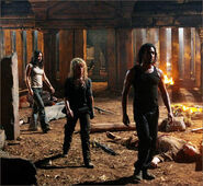 6x06-g13-2-Kate-Claire-Sayid