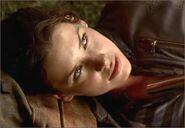 1x03-fb1-1-Kate