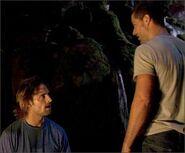 1x08-g2-3-Jack-Sawyer