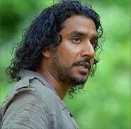 1x03-g2-1-Sayid