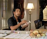 6x06-g3-2-Sayid