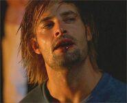 1x08-g2-7-Sawyer