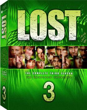 Lost-3