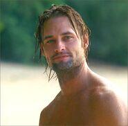1x08-g1-4-Sawyer