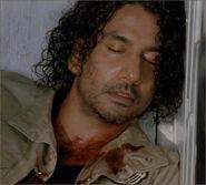 6x02-g1-1-Sayid