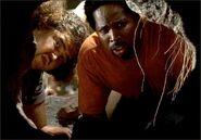 1x07-g7-3-Hurley-Michael