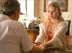 1x10-fb2-2-Malkin-Claire