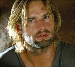 1x11-g3-8-Sawyer