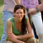 1x09-g8-4-Kate