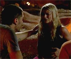 1x10-g3-2-Jack-Claire