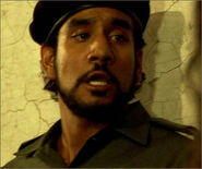 1x09-fb3-3-Sayid