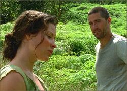 1x11-g2-11-Kate-Jack