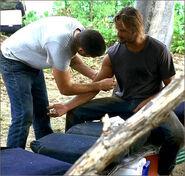 1x09-g2-1-Jack-Sawyer