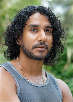 Naveen-Andrews