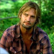 1x07-g6-3-Sawyer