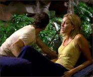 1x08-g2-2-Boone-Shannon