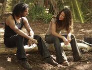 6x08-g14-1-Sayid-Kate