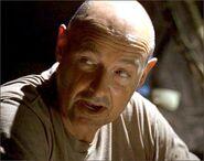 1x08-g6-2-Locke