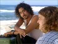 1x02-g5-3-Sayid-Hurley