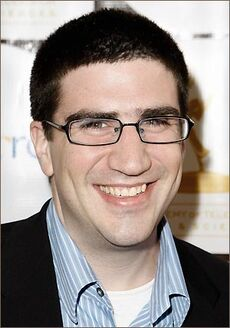 Adam-Horowitz