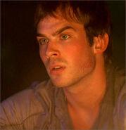 1x03-g2-8-Boone