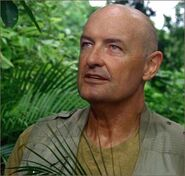 1x06-g3-5-Locke