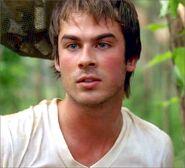 1x08-g2-5-Boone