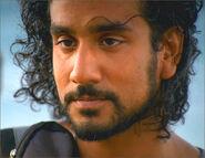 1x08-g14-4-Sayid