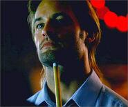 1x08-fb3-4-Sawyer