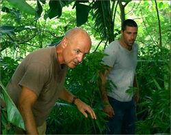 1x11-g2-1-Locke-Jack