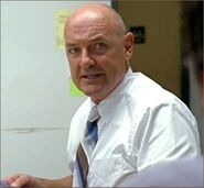 1x04-fb1-4-Locke