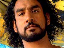 1x08-g9-5-Sayid