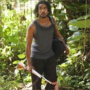 1x09-g7-1-Sayid