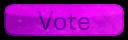 Lost-Realm 718 - Vote