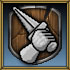 001 icon